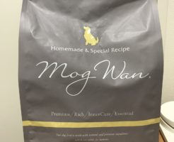 MogWan