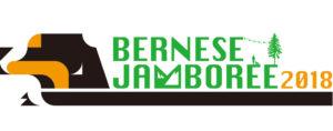 bernese_Jamboree_2018